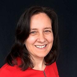 Eva Sahlström