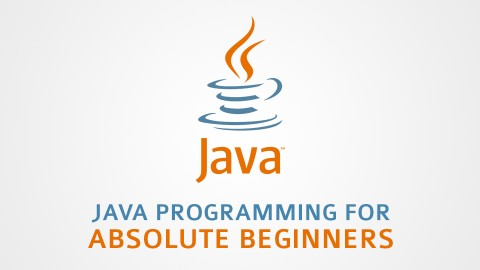 Java Programming for Absolute Beginners | Stone River Academy