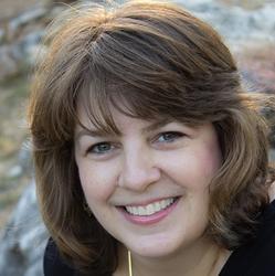 Angela Loëb