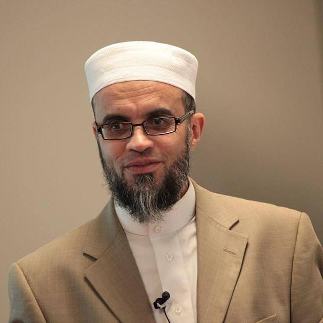 Ahmed Miktar