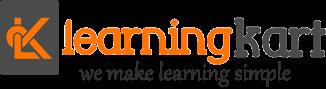 LearningKart