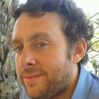 Fernando Hortal