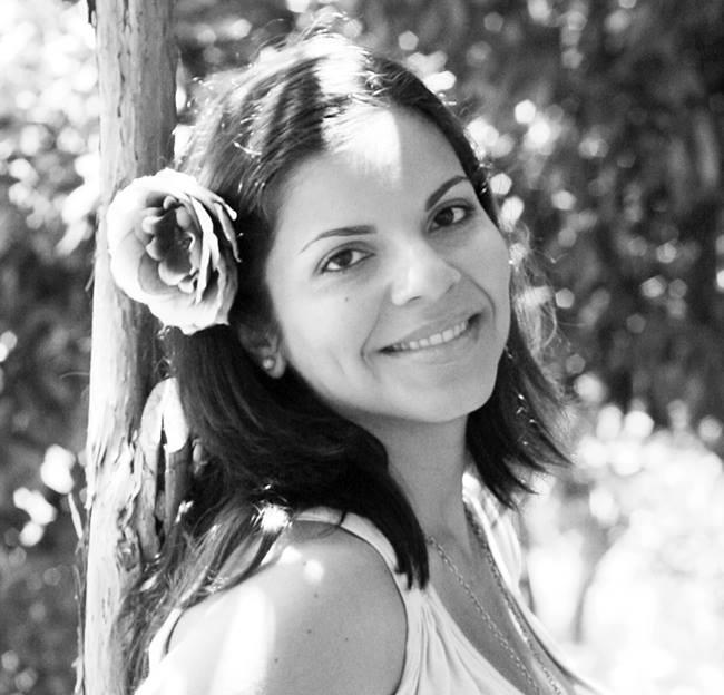 Maria João Gonçalves - Cake Artist