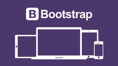develop responsive websites with bootstrap 3 stone river