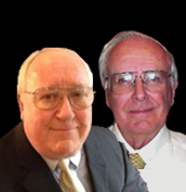 Martin J. Van Sickels & Richard A. Olliver