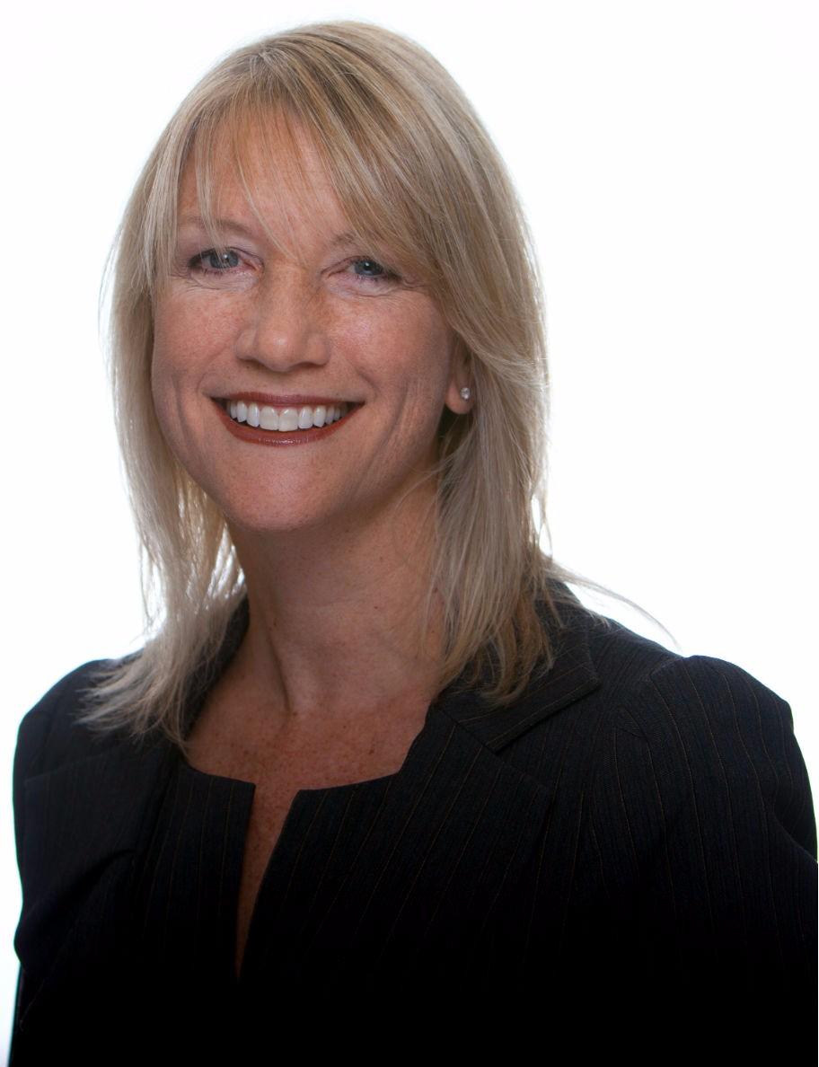 Tracy Larson