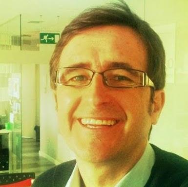 Antonio Fraga Fernández