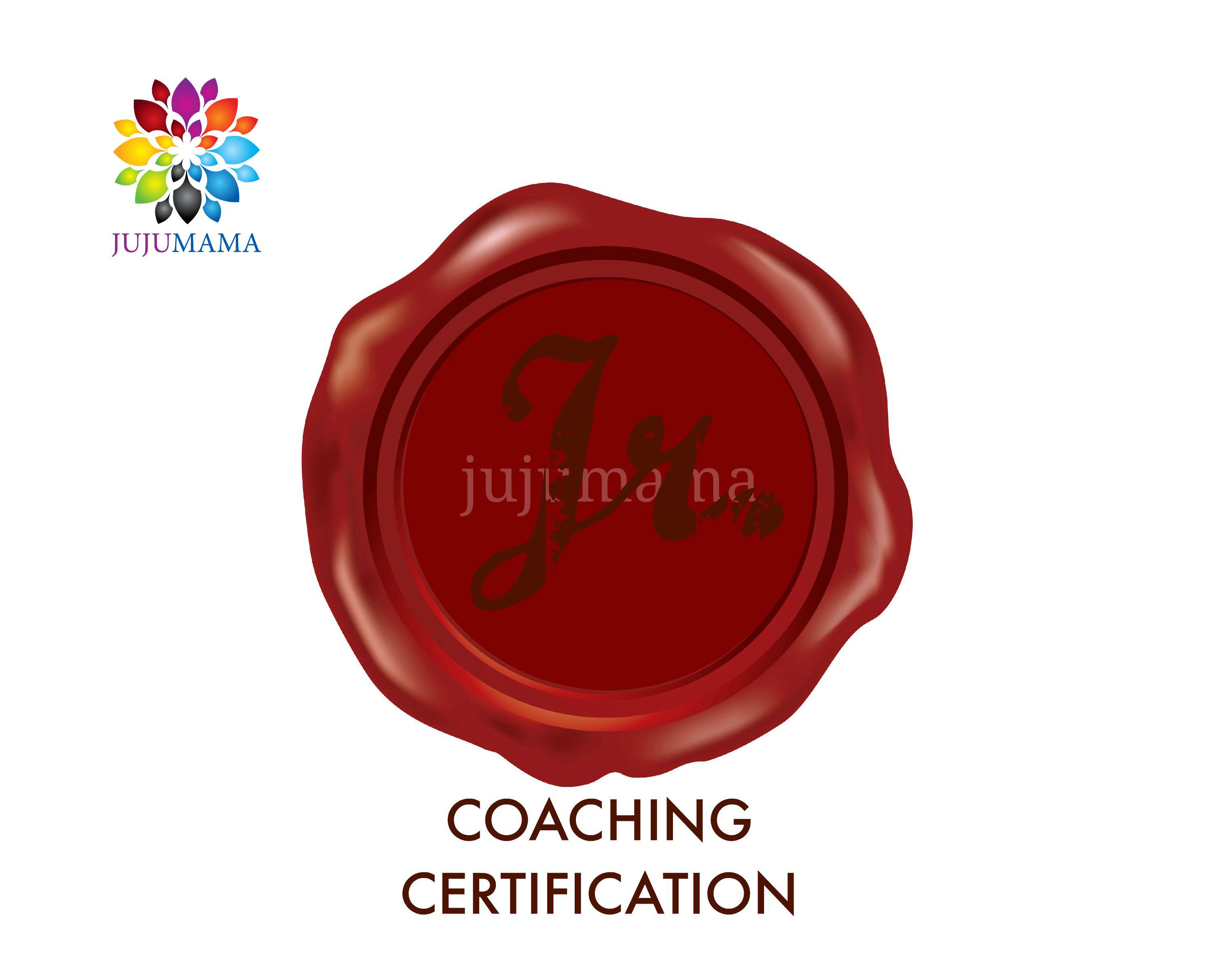 Coaching Certification Junior Level Jla