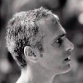 Bryan Kest