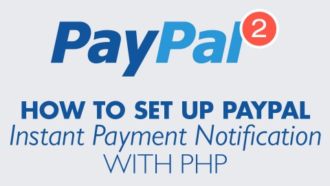 how to get instant payment on paypal