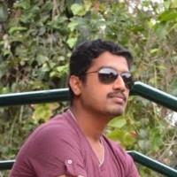 Karthikeyan Alagarswamy