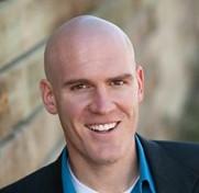 Dr. Drew Brazier
