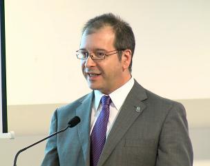 José Ignacio Armesto Quiroga