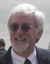 Dennis Helsel