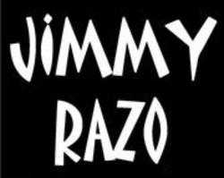 Jimmy Razo