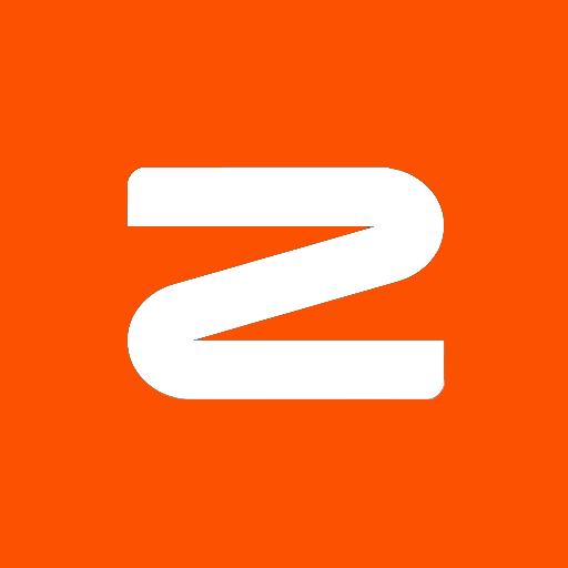 ZURB University