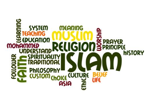 UAalim Online Islamic University
