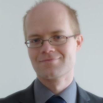 Zbigniew Misiak