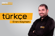 Eren Kayhan