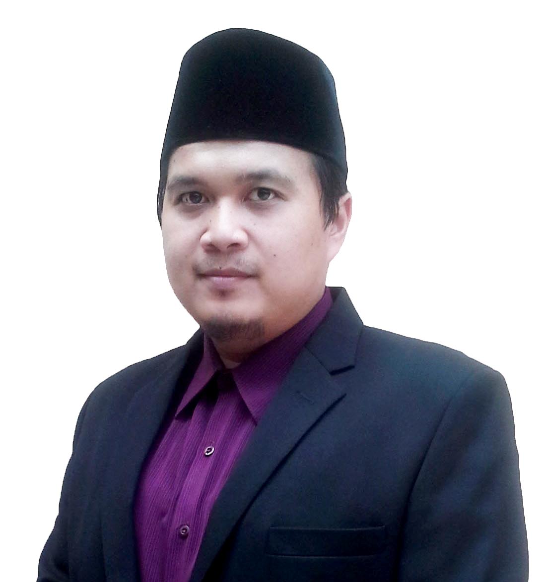 Maaz Sallim