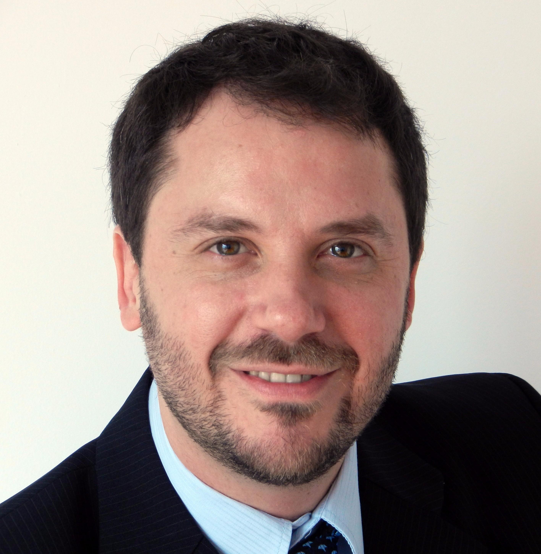 Ing. Lucas Limbrunner