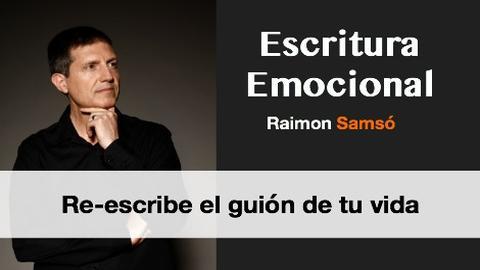 Los Mapas Mentales Raimon Samsó On Line