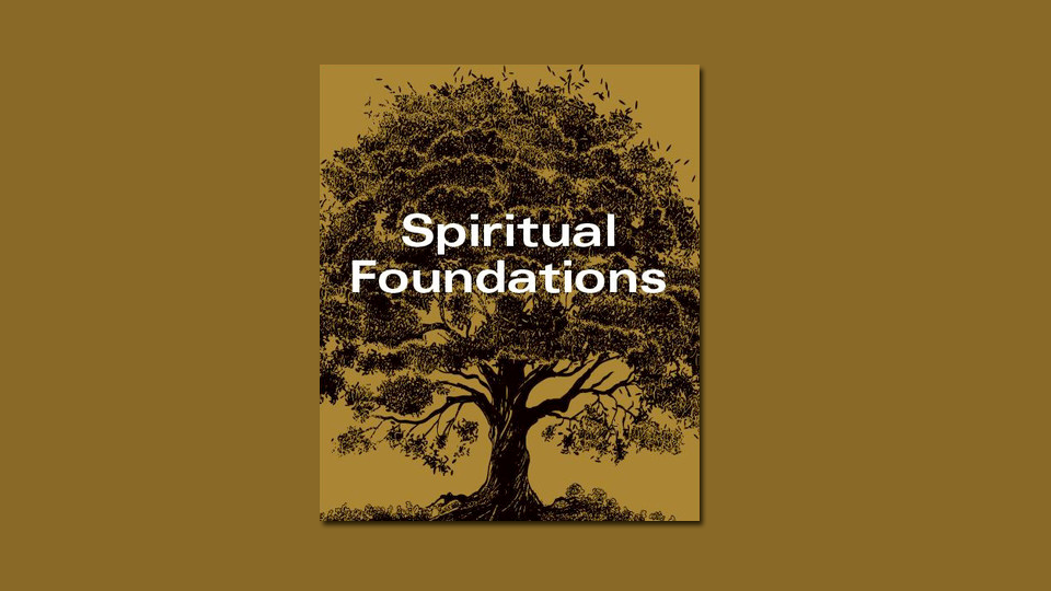 understanding the purpose and power of prayer study guide pdf