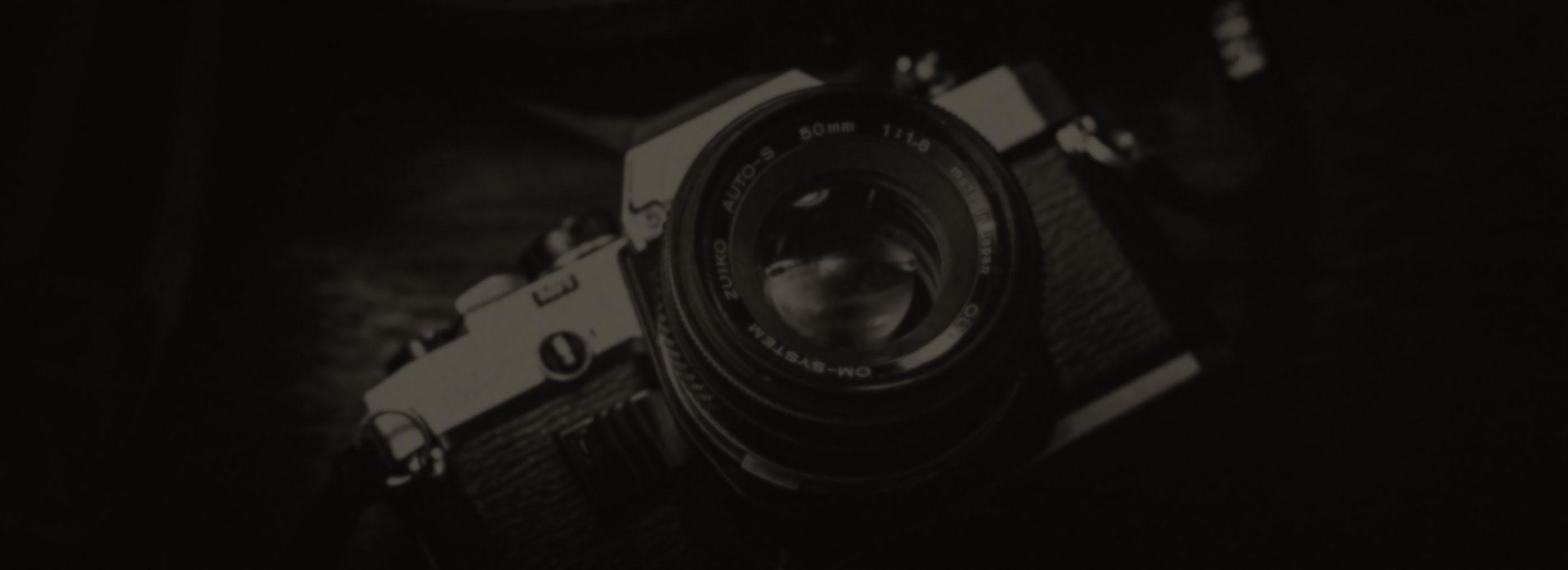 Видео уроки для начинающих фотографов бесплатно