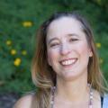 Beth Barany, Creativity Coach & Novelist