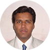 Rajeev Thakur a student of our advanced excel tutorials