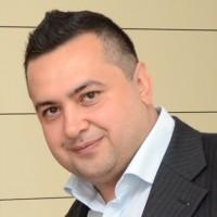 Cristian Gradisteanu