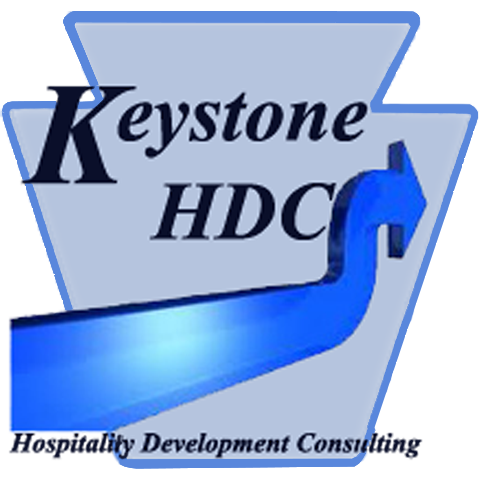 KeystoneHDC