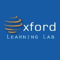 Oxford Learning Lab