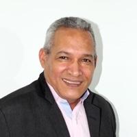 Dr. Iván Jiménez Yepes