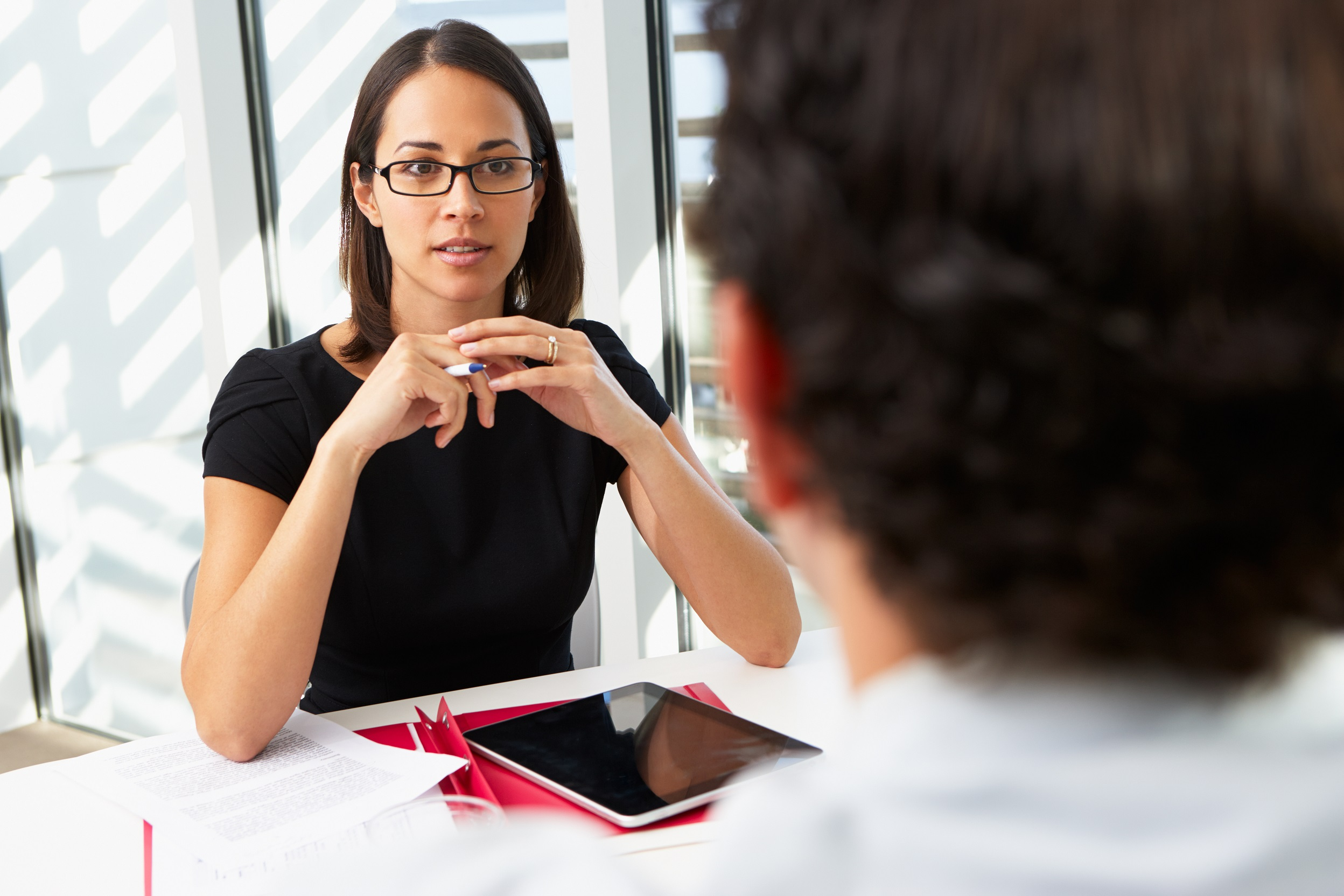 business interview and questions In addition to preparing for the business analyst interview questions and answers, you must also have general knowledge of how to approach an interview for more information on how to get ready and what to expect, check out this course on preparing for your interview.