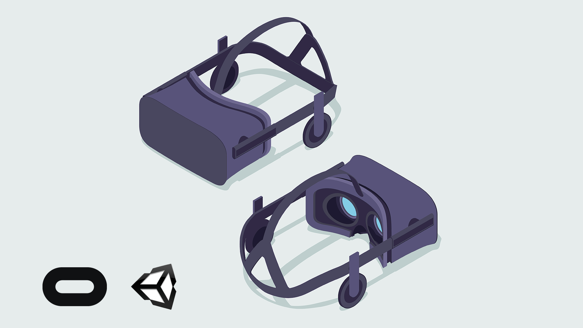 Oculus Rift Developer Mini Course