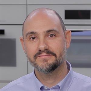 Enrique Bengoechea
