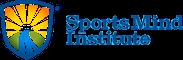 The Sports Mind Institute