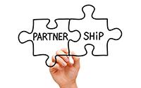 eLearning Reseller Partnership