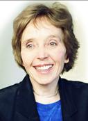 Helen Palmer