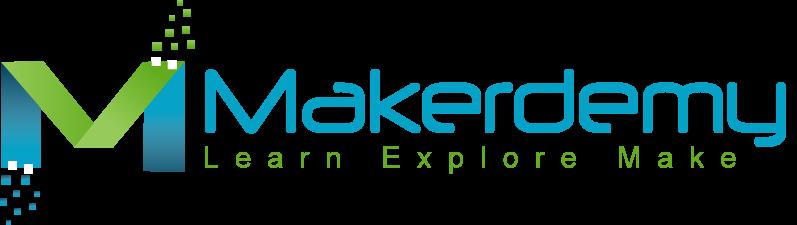 Makerdemy