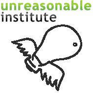 Unreasonable Institute