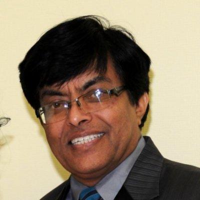 Ajay Kumar Jhingan