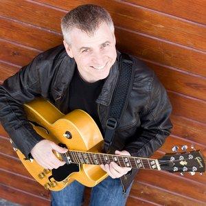 Michael Berard