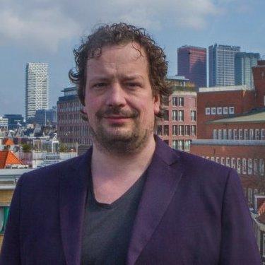 Werner van Ekkendonk