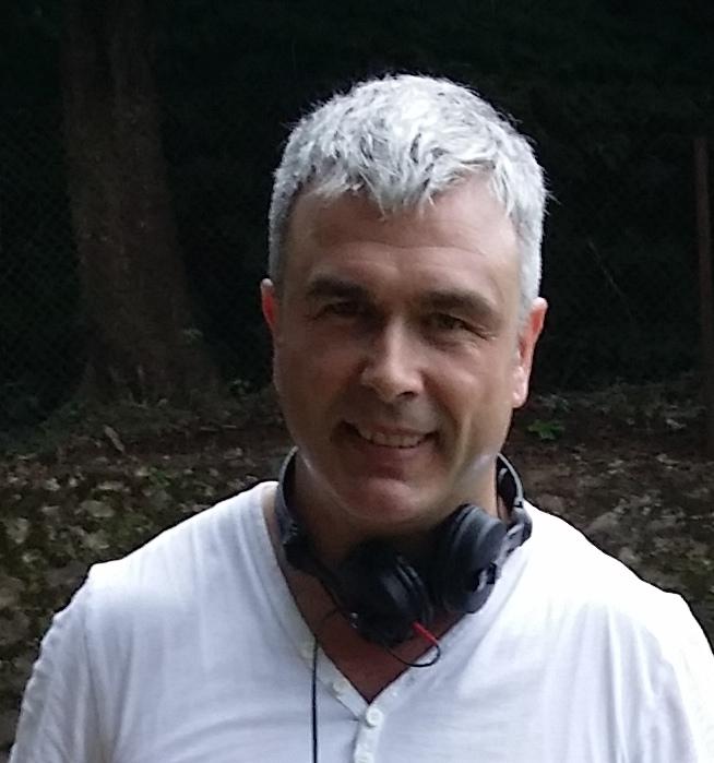Dean Arnett