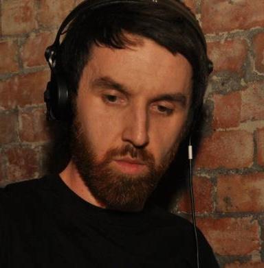 Jonny Delaney