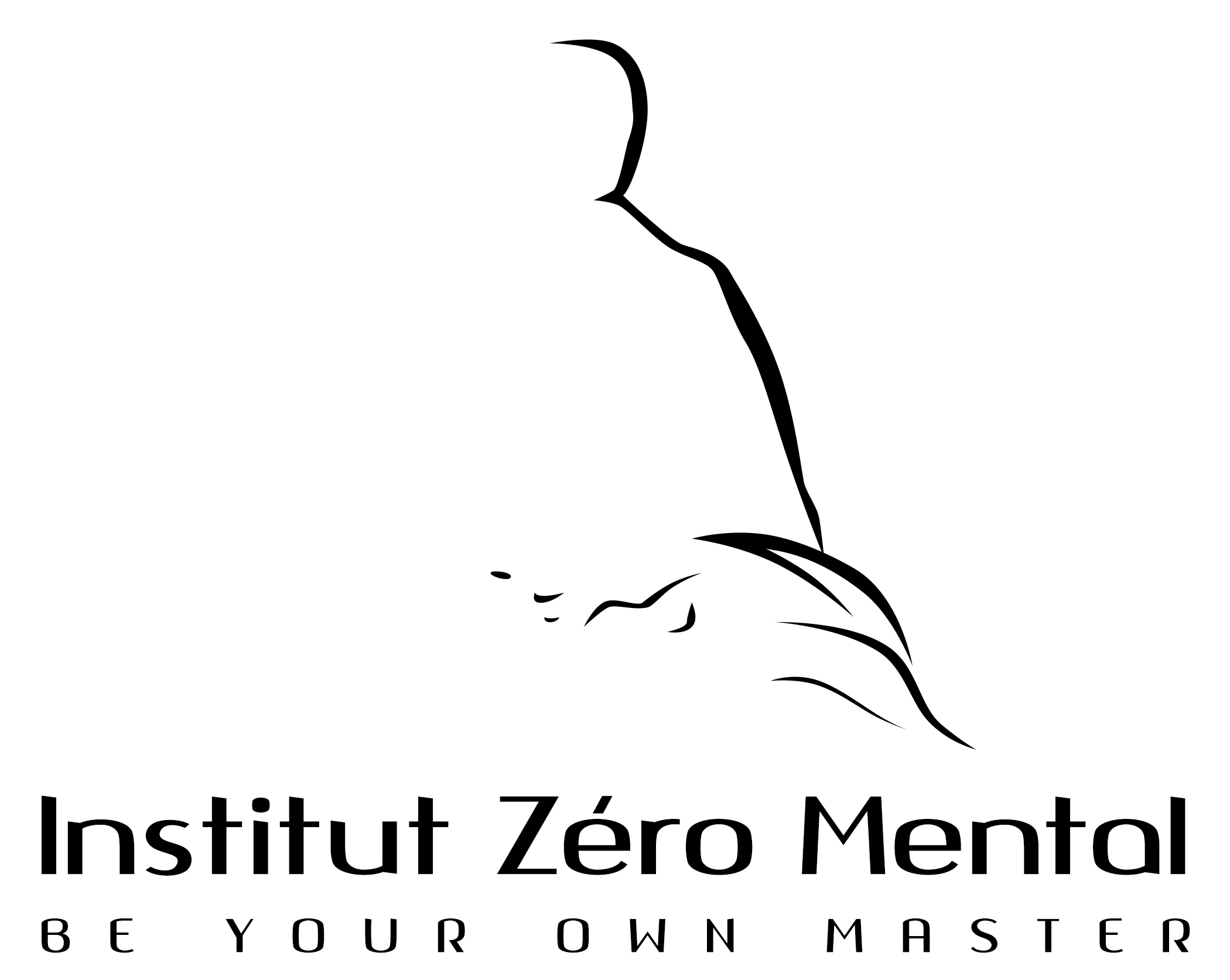 Institut Zéro Mental