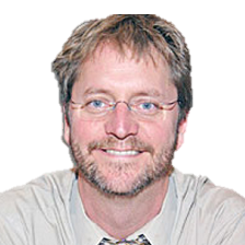 Dr. Scott D. Miller