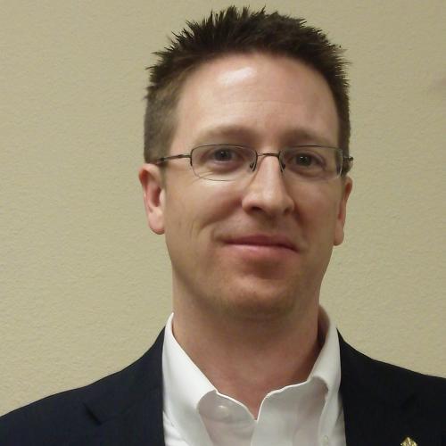 Gary L. Schreiner, JD